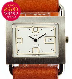 Hermes Barenia ARUM Ref. 3310
