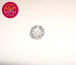 Diamond for Investment 1.01 carat
