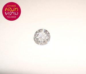 Diamond for Investment 1.01 carat