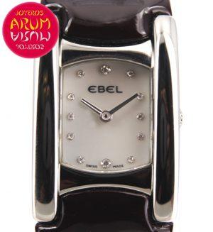 Ebel Beluga ARUM Ref. 3428