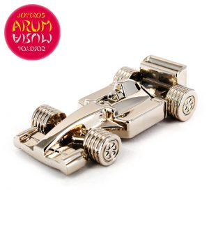 "Tag Heuer Formula1 Pendrive RAC80 ""SOLD"""