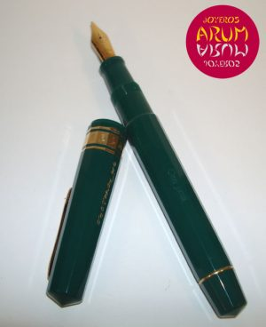 Fountain Pen F.A.O 50th Anniversary