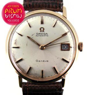 Omega Vintage ARUM Ref. 3034