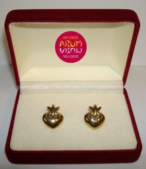 Chaumet Earrings