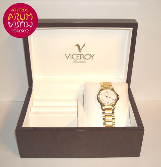 Viceroy Lady ARUM Ref. 2419