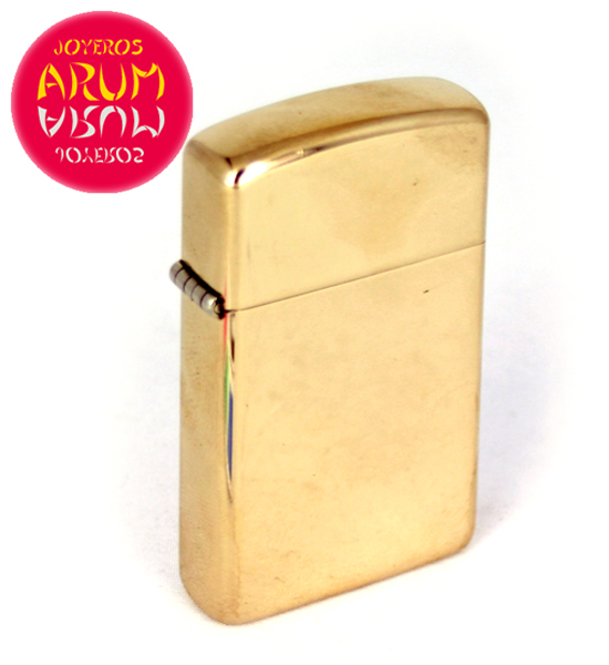 Lighter Zippo Ref.ARUM 3030
