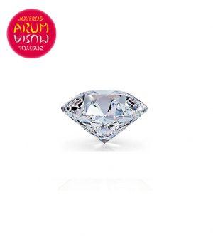 Diamond for investment 2,14 ct. RAJ670/2