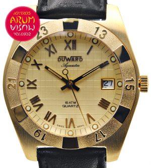 Duward Aquastar Shop Ref. 3762/466/2
