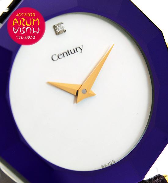 Century Classic Shop Ref. 3824/540