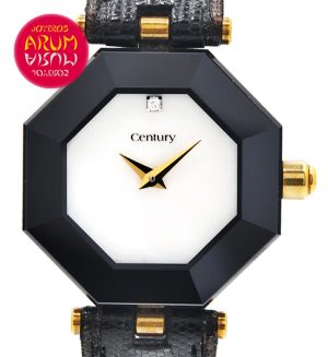 Century Classic Shop Ref. 3825/541