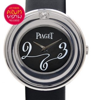Piaget Possession Shop Ref. 3849/568