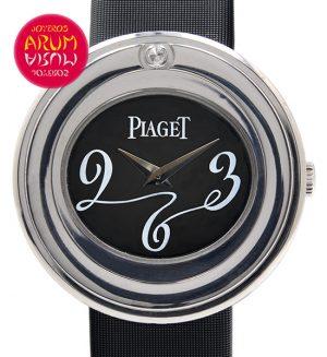 Piaget Possession Shop Ref. 3849/568
