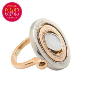 Versace Ring RAJ924