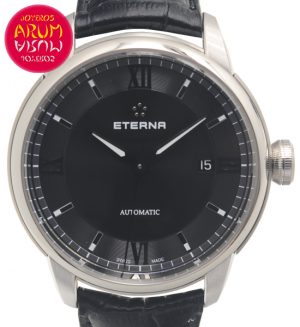 Eterna Adventic Shop Ref. 4527/1149