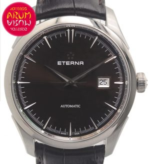 Eterna Adventic Shop Ref. 4540/1162