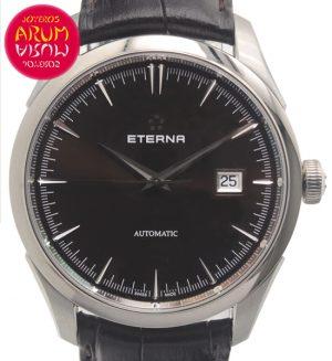 Eterna Adventic Shop Ref. 4540/1162