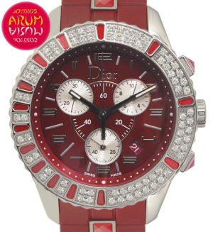 Dior Christal Shop Ref. 4819/1444