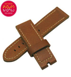 Z Panerai Leather Strap 24 - 22 RAC1287