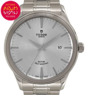 Tudor Style Shop Ref. 5051/1676