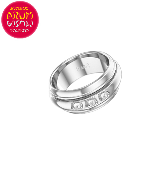 Piaget Possession Ring RAJ1335