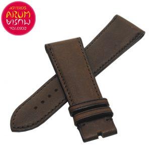 Z Omega Leather Strap 24-20 RAC1367