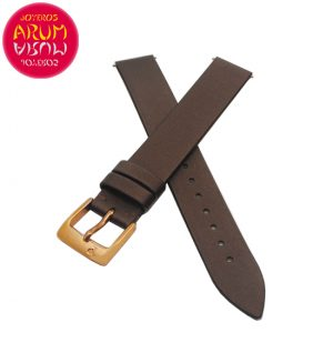 Z Piaget Possession 14mm Strap with Buckle RAC1396