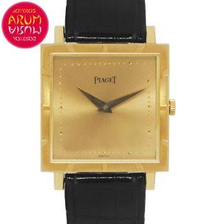 Piaget Vintage Shop Ref. 5203/1827