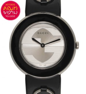 Gucci U Play Shop Ref. 5248/1872
