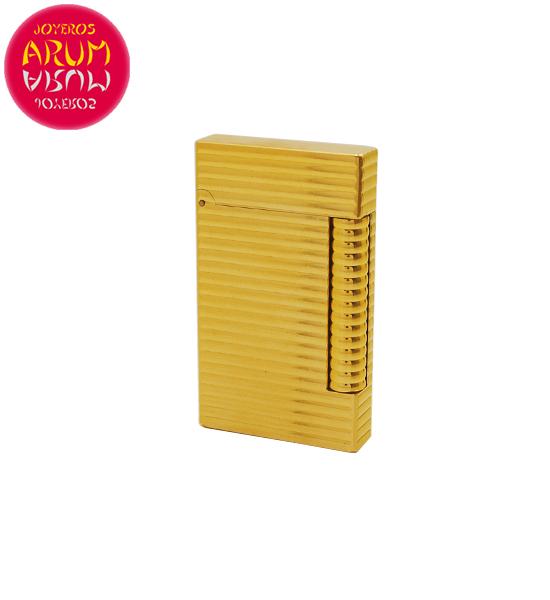 S.T Dupont Lighter RAJ1500