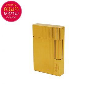 S.T Dupont Lighter RAJ1501