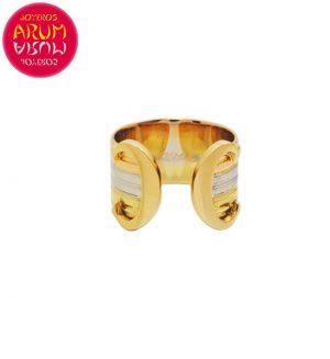 Cartier Ring RAJ1568