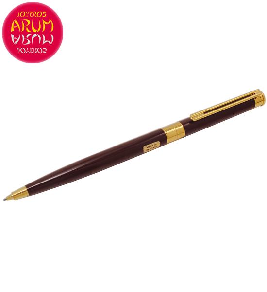 Montblanc Noblesse Mechanical Pencil RAJ1566