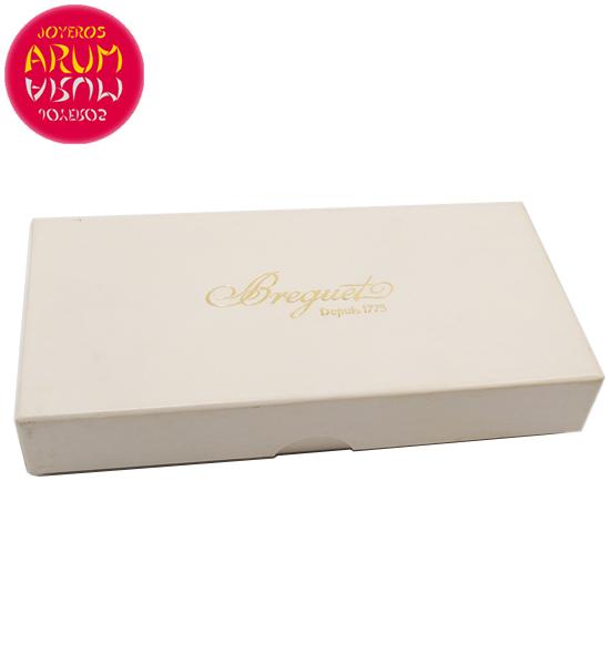 Breguet Box for Writting Instruments RAJ1579