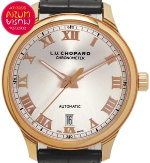 Chopard L.U.C 1937 Shop Ref. 5639/2264
