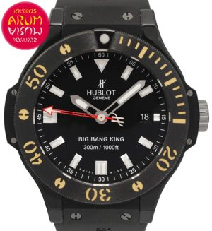 Hublot Big Bang Shop Ref. 5722/2347