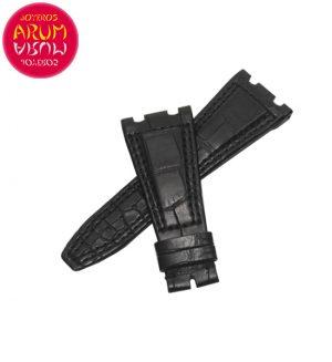 Z Audemars Piguet Strap Crocodile Leather 28-18 RAC1601