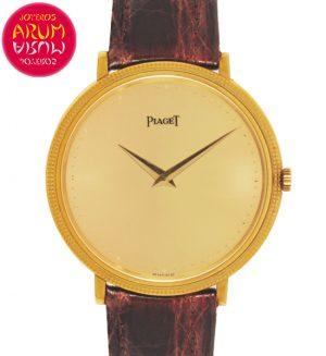 Piaget Classique Shop Ref. 5791/2415