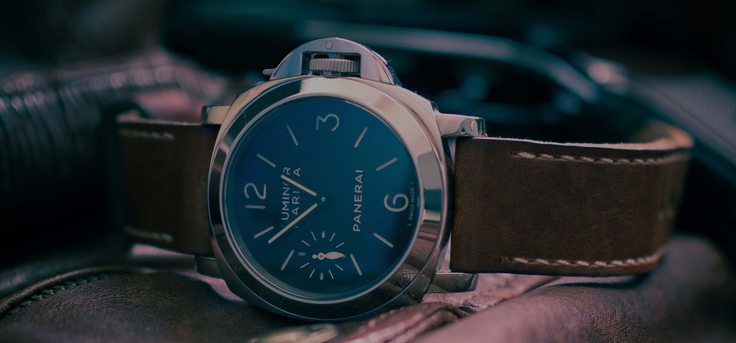 62573f415b80 ARUM JOYEROS - Especialistas en alta joyería y relojería de ocasión
